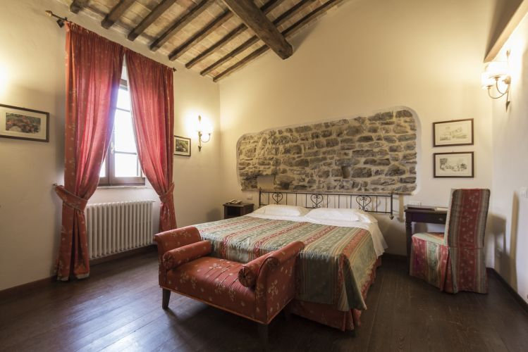 Castello di Petrata-3