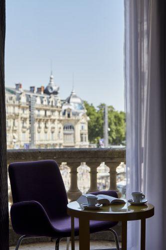 Grand Hôtel du Midi-3