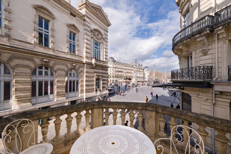 Grand Hôtel du Midi-6