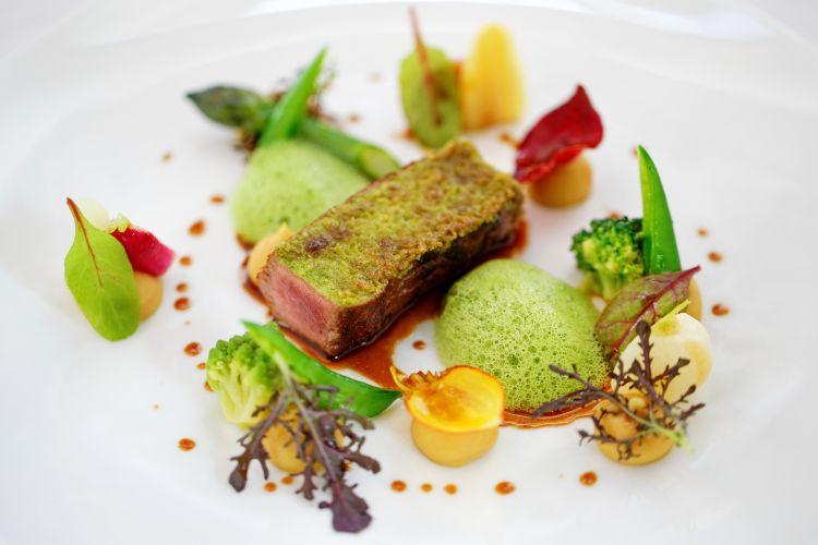 L'Odas Restaurant-4