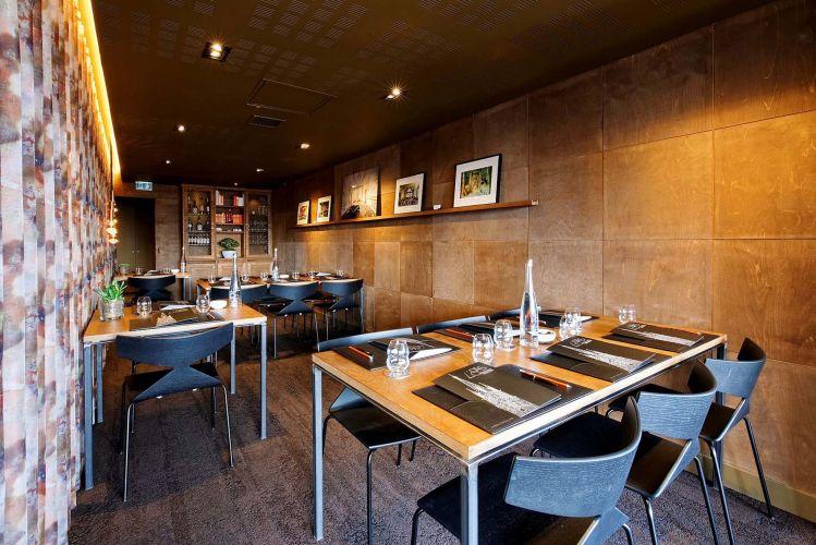 L'Odas Restaurant-14