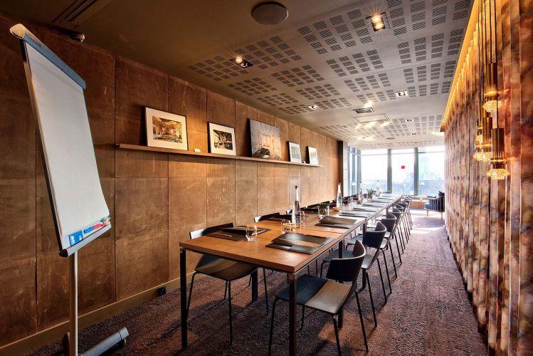 L'Odas Restaurant-15