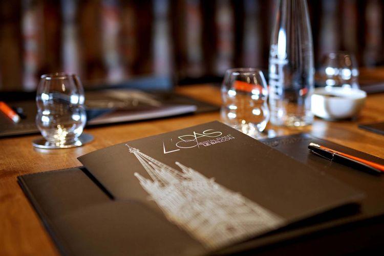 L'Odas Restaurant-19