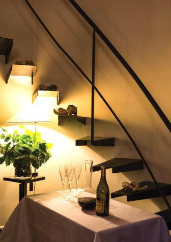 Restaurant Vincent Croizard-1