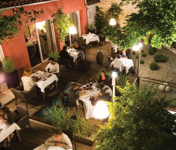 Restaurant Vincent Croizard-2