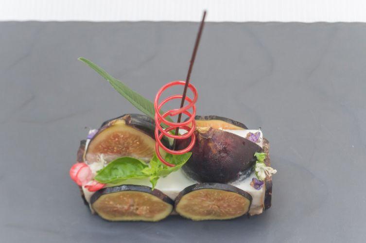 Restaurant Vincent Croizard-5
