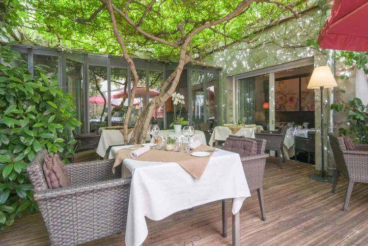 Restaurant Vincent Croizard-7