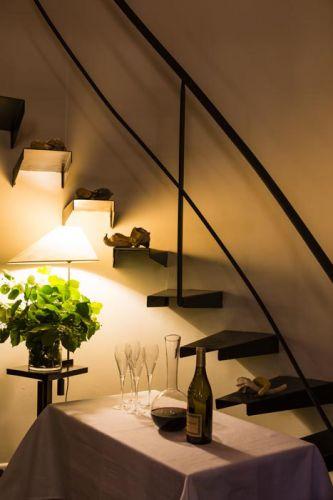 Restaurant Vincent Croizard-11