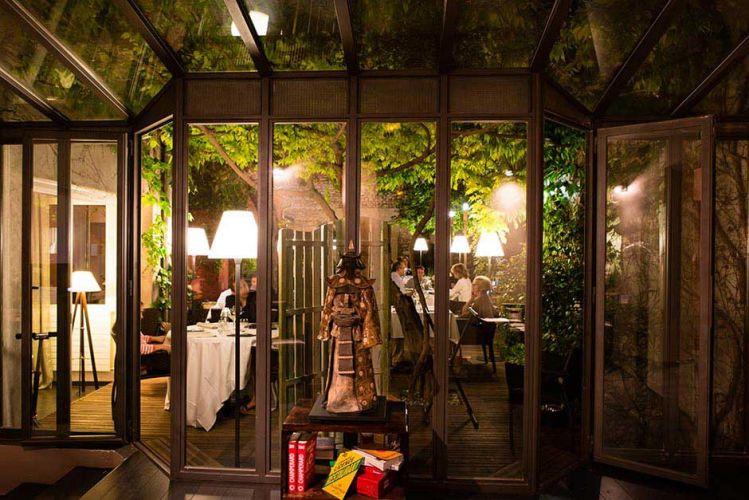 Restaurant Vincent Croizard-12