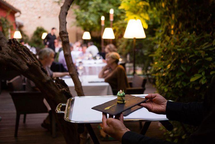 Restaurant Vincent Croizard-13