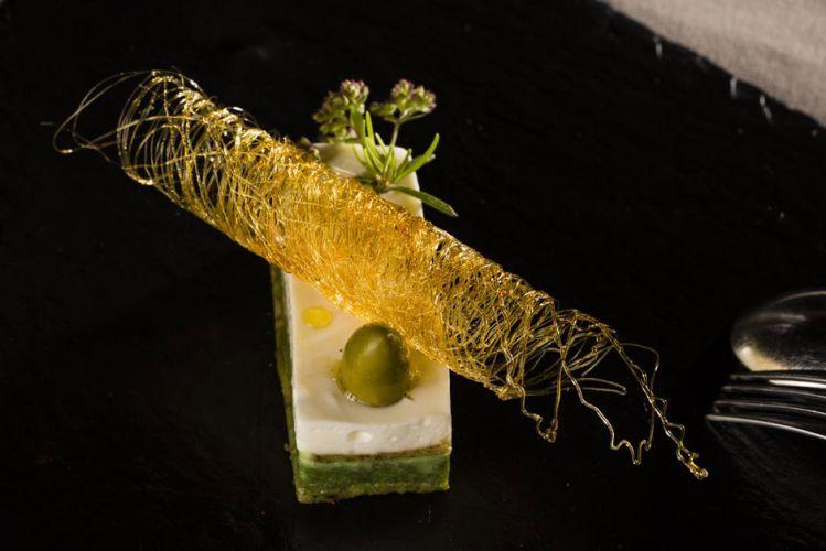 Restaurant Vincent Croizard-16