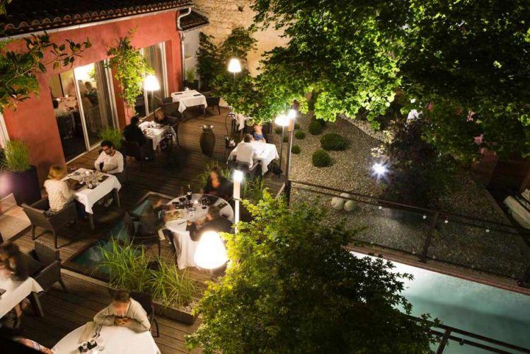 Restaurant Vincent Croizard-17