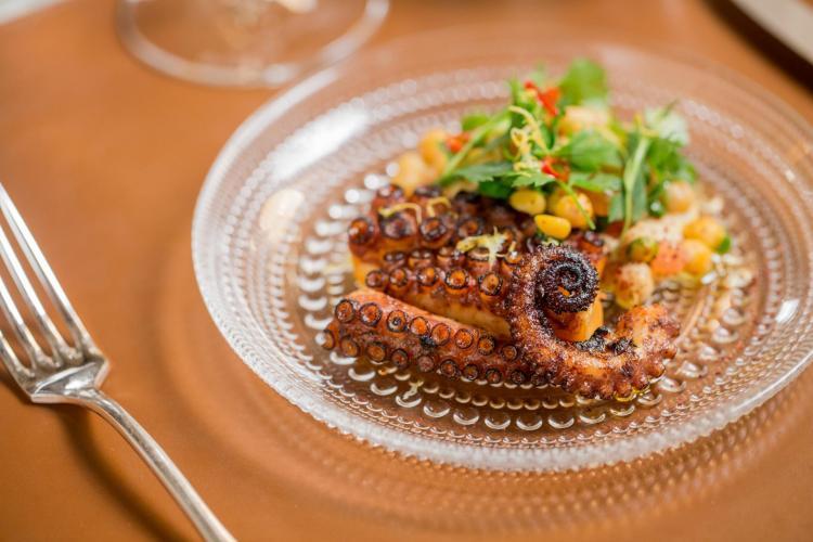 Restaurant le Meurice Alain Ducasse-14