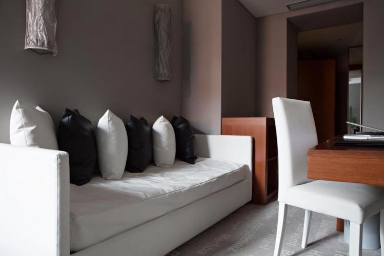 Hotel Metropolis-15