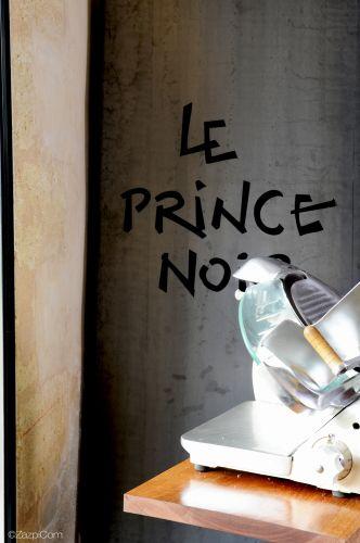 Le Prince Noir-5