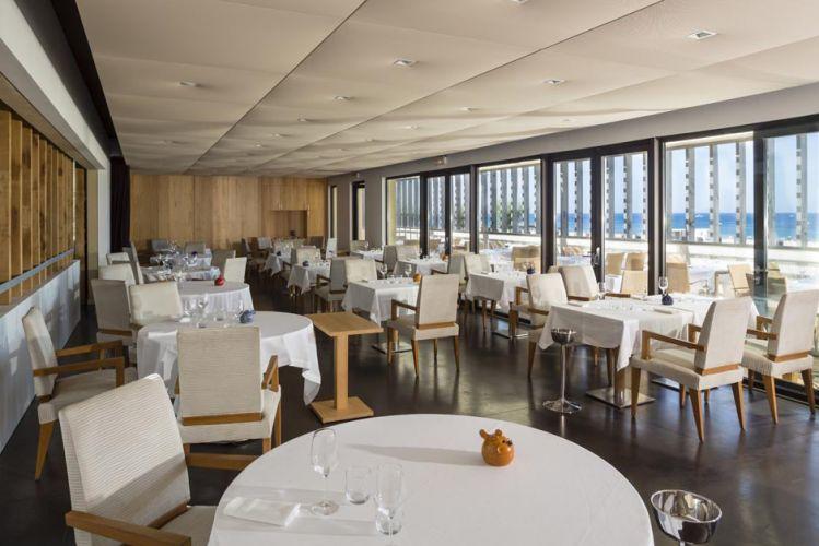 Restaurant Jean des Sables-1