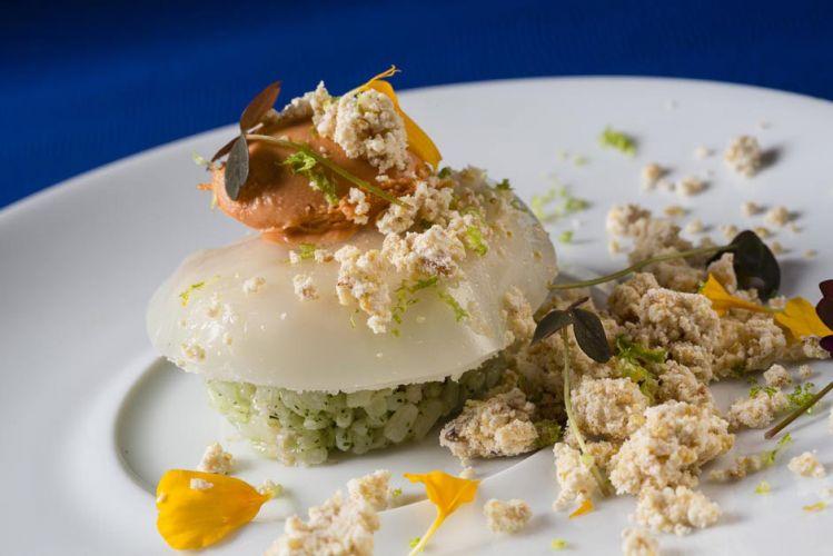 Restaurant Jean des Sables-2