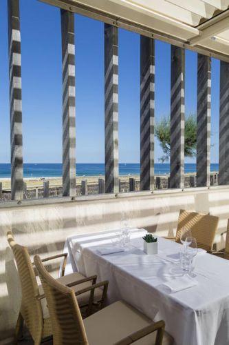 Restaurant Jean des Sables-4