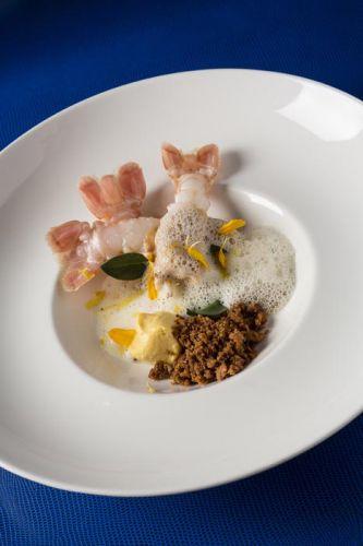 Restaurant Jean des Sables-6