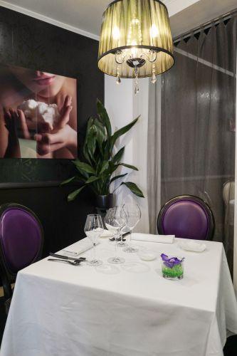 Restaurant MaSa-7