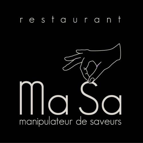 Restaurant MaSa-10