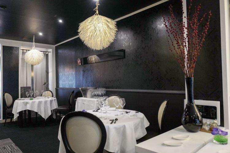 Restaurant MaSa-17