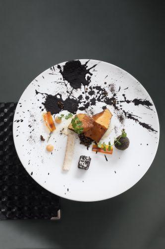 Restaurant MaSa-18