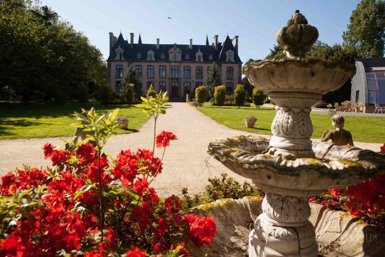 Château du Colombier-1