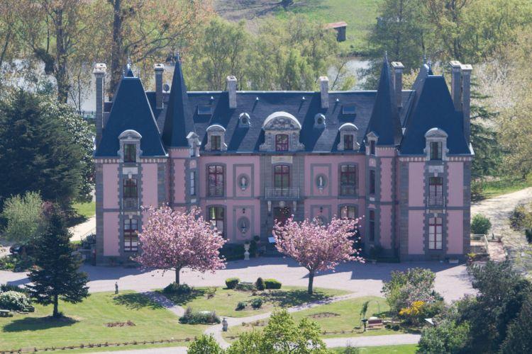 Château du Colombier-21