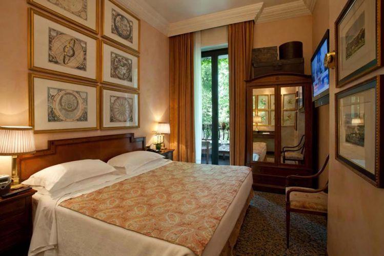 Hotel de la Ville-3