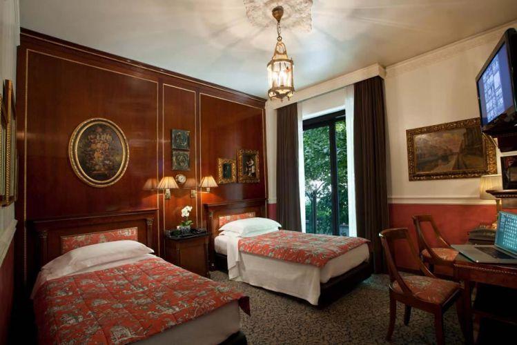 Hotel de la Ville-4