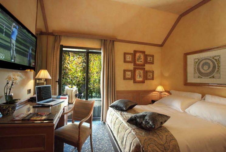 Hotel de la Ville-9