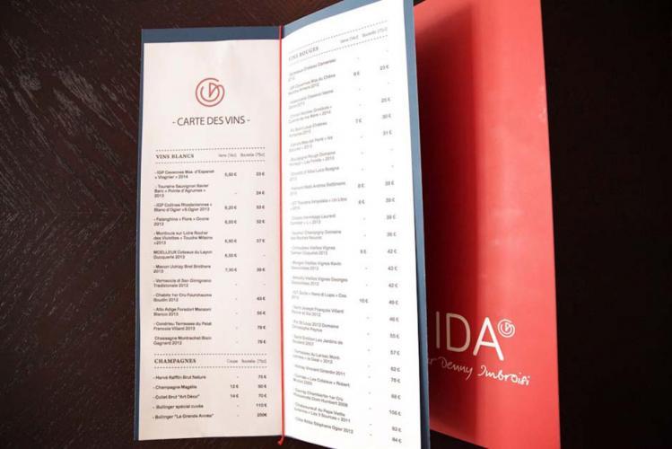 IDA-11