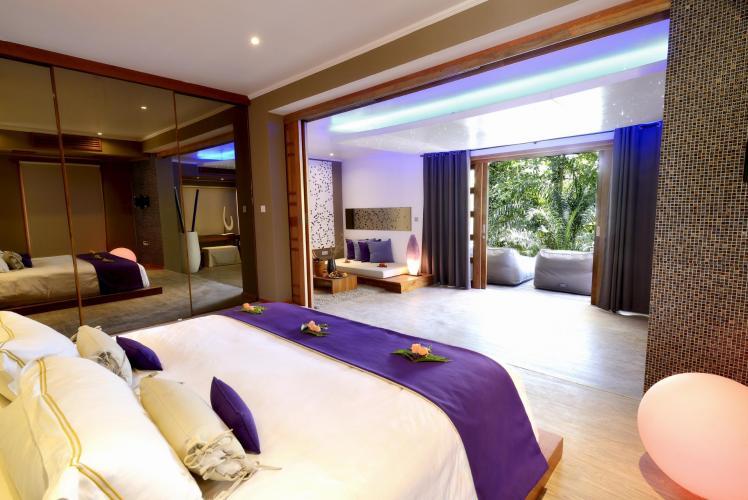 Le Domaine de L'Orangeraie Resort & Spa-6