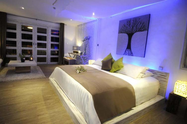 Le Domaine de L'Orangeraie Resort & Spa-13