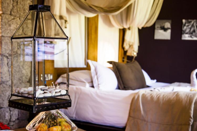 Le Domaine de L'Orangeraie Resort & Spa-19