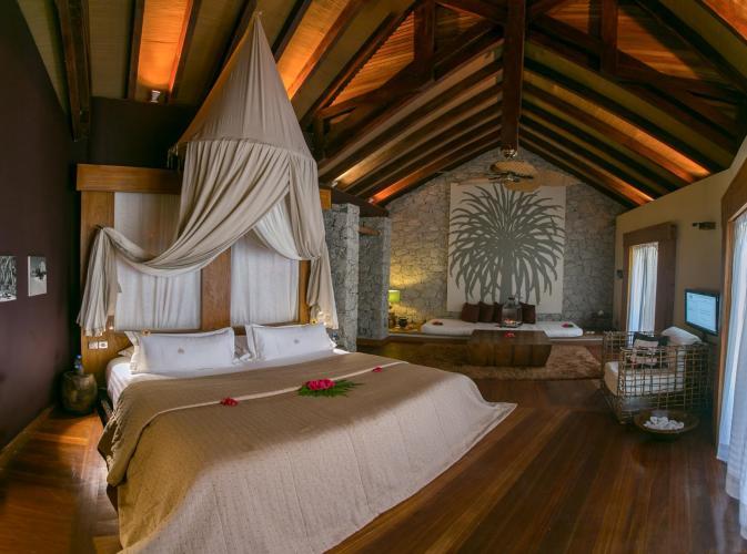 Le Domaine de L'Orangeraie Resort & SPA-20