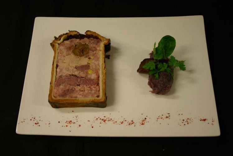 Brasserie Baroche-6