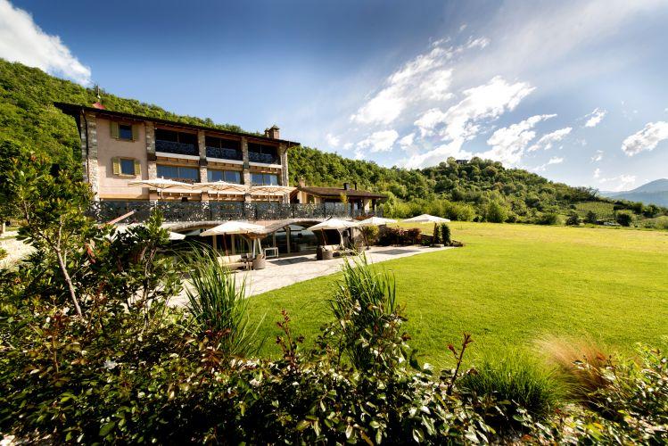Florian Maison Resort-2