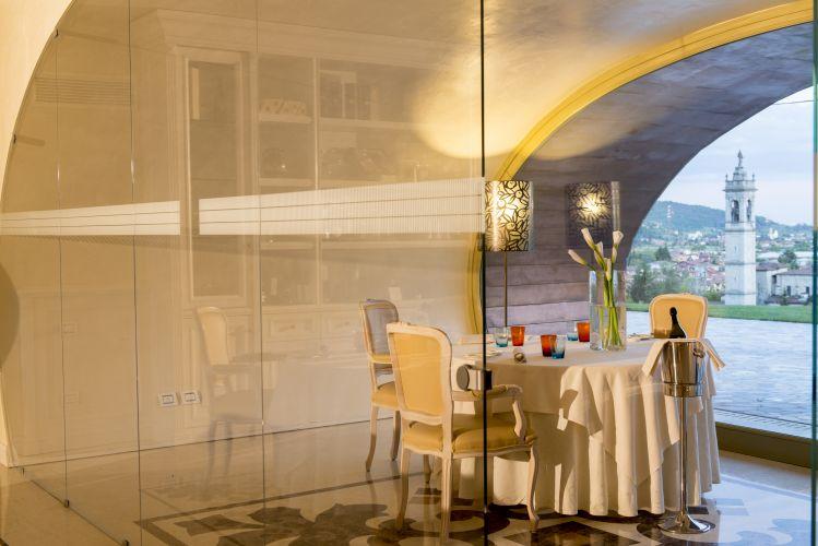 Florian Maison Resort-5