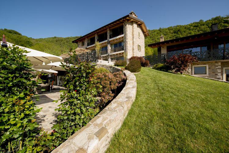 Florian Maison Resort-11