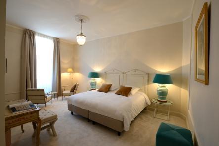 Hôtels de Charme et chambres d\'hôtes en Provence-Alpes-Côte d\'Azur ...