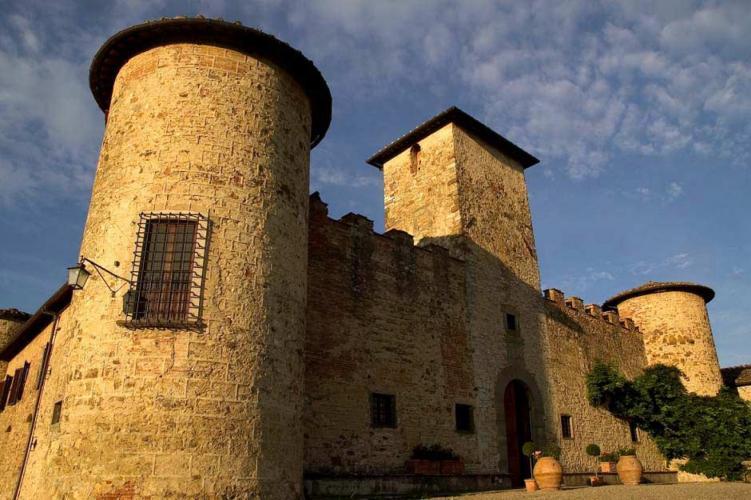 Castello di Gabbiano-2