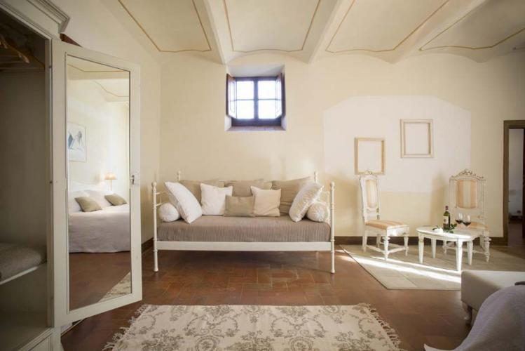 Castello di Gabbiano-4