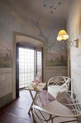 Castello di Gabbiano-8