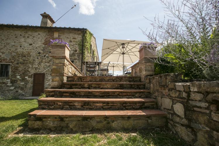 Castello di Gabbiano-22