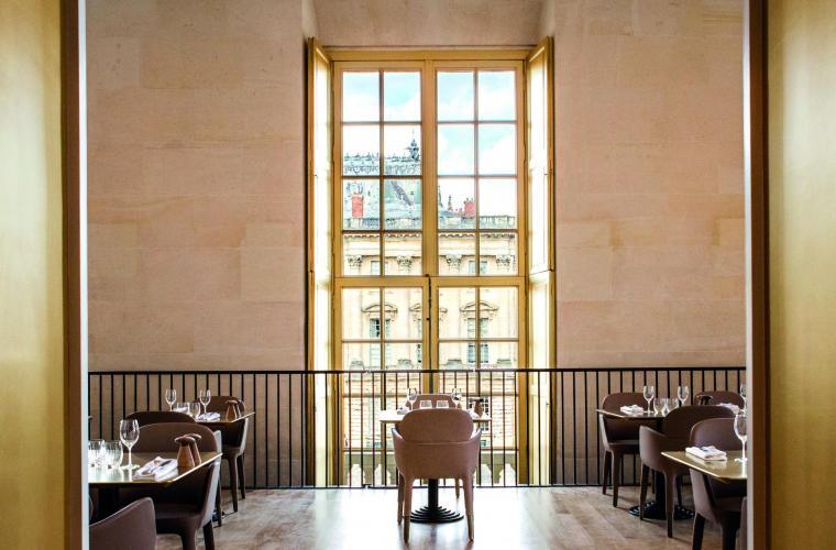 ore - Ducasse au château de Versailles-3