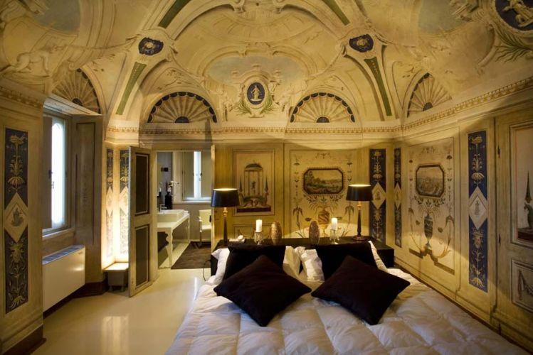 Palazzo Bontadosi Hotel & Spa-2