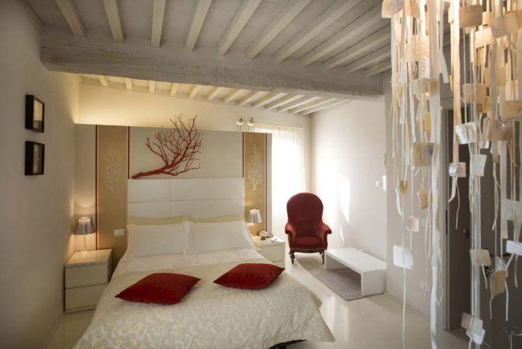 Palazzo Bontadosi Hotel & Spa-3