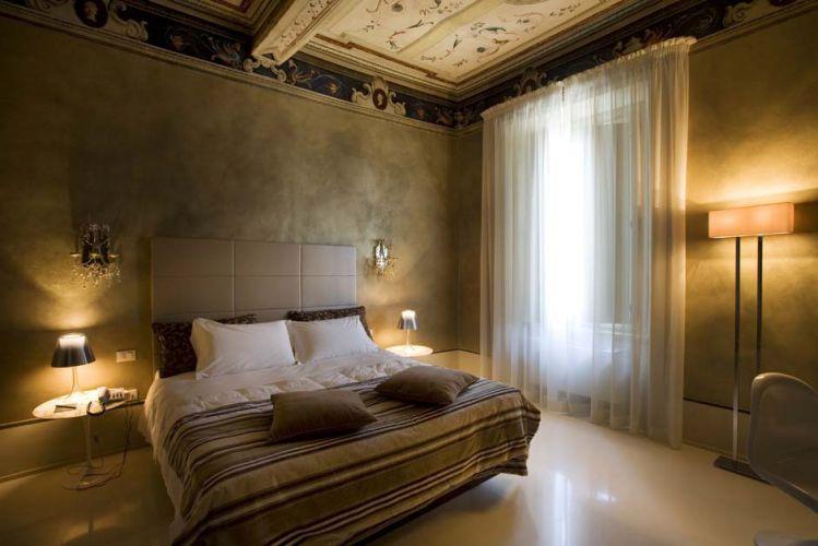 Palazzo Bontadosi Hotel & Spa-7
